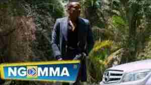 Video: Otile Brown - Acha Waseme